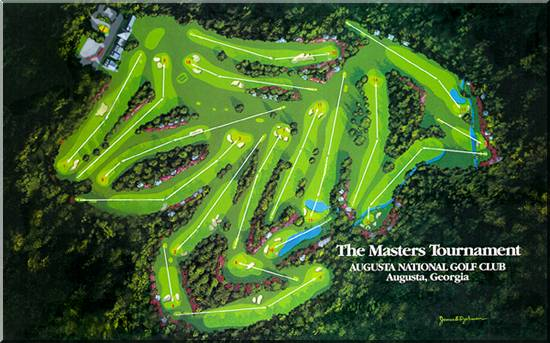 Masters Course on trout fishing in georgia map, hunting areas in georgia map, home in georgia map, dams in georgia map, hiking in georgia map, rv campgrounds in georgia map, coffee shops in georgia map, covered bridges in georgia map, civil war forts in georgia map, historic sites in georgia map, parks in georgia map, casinos in georgia map, gold mines in georgia map, trout streams in georgia map, universities in georgia map, hotels in georgia map, beaches in georgia map, highways in georgia map, hospitals in georgia map, major airports in georgia map,